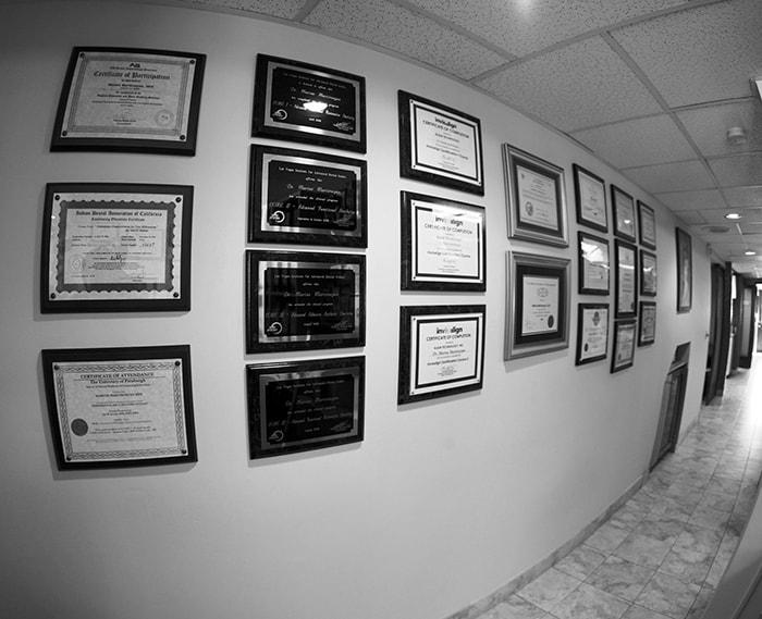 Office-Hallway-min